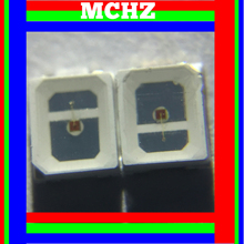 605nm diode 2835 green