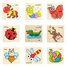 43 Koleksi Gambar Binatang Serangga Kartun Gratis Terbaik
