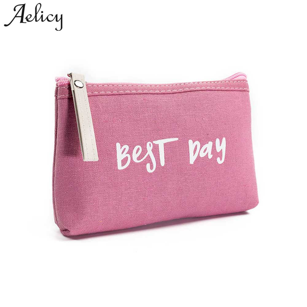 Aelicy coin purse women small women's purses and ladies handbags letter style wallet female zipper wallets portefeuille homme xiniu ladies wallets and purses zipper coin purse cute portab bag portefeuille femme pyyw