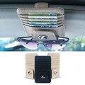 Clipe de vidro Adesivos Sol Do Carro Para Lexus is200 is250 gs300 nx is300 gx470 ls400 lx470 lx570 ls460 rx300 rx330 rx350 es300 570