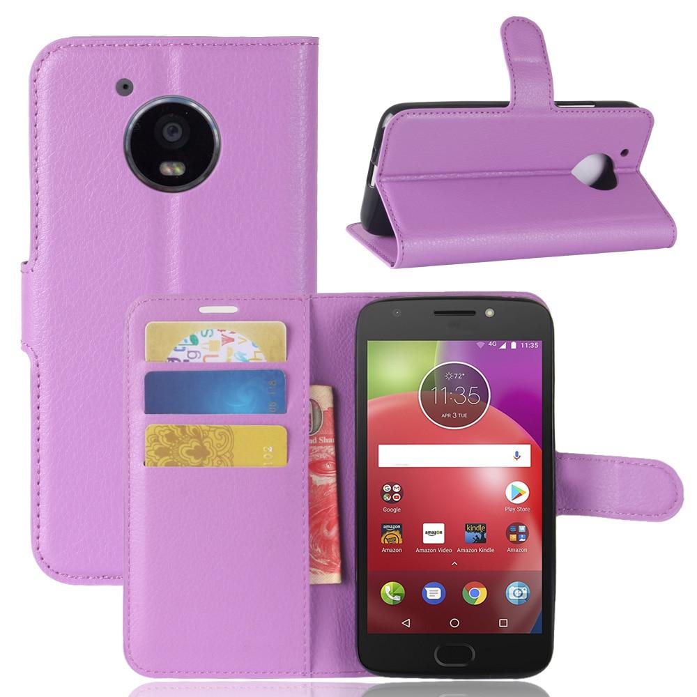 2738cd841e0 Compra shell usa y disfruta del envío gratuito en AliExpress.com