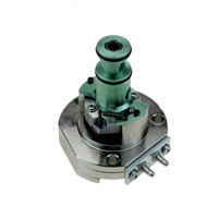 generator electronic governor actuator 3408324
