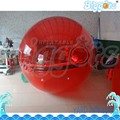 Human Size Inflatable Water Ball Inflatable Water Games