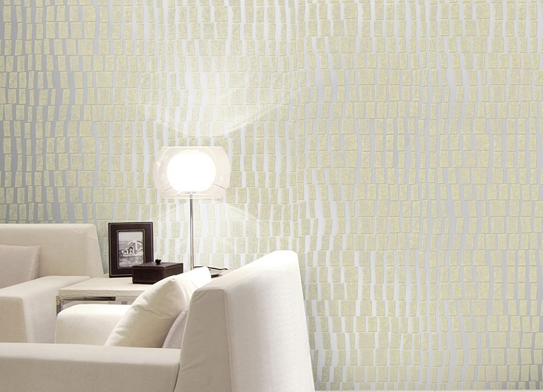 Compare Prices On Geometric Backgrounds Online Shopping