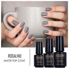Rosalind 7ml Gel Nail Polish