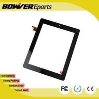 A In Stock 8 Touchscreen Prestigio MultiPad 2 PMP 7280C 3G DUO Prestigio PMP7280c 3G Digitizer