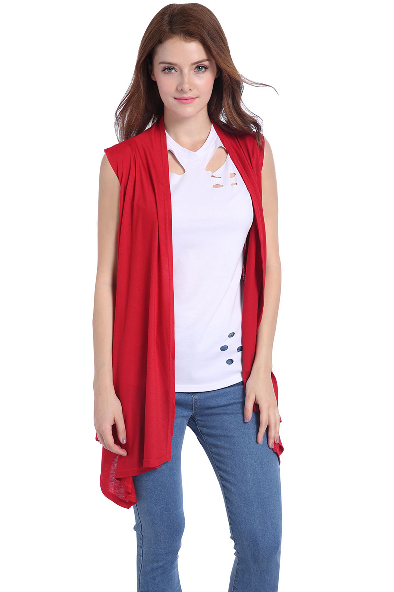 81a1c12506276 ... please ignore the size tag, do not simply choose it by 12M-16T or  S-5XL, take a look at the detailed measurement in size table and compare  with your ...