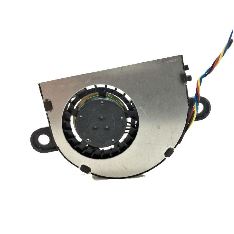 Ventilateur refroidisseur pour KSB0405HB-DD33 FHS0405SAA8C ventilateur à disque dur