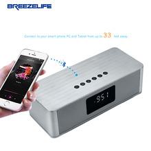 Bluetooth altavoz inalámbrico bluetooth altavoces 10 w usb portátil altavoz bajo estupendo del bluetooth receptor bluetooth altavoz(China (Mainland))