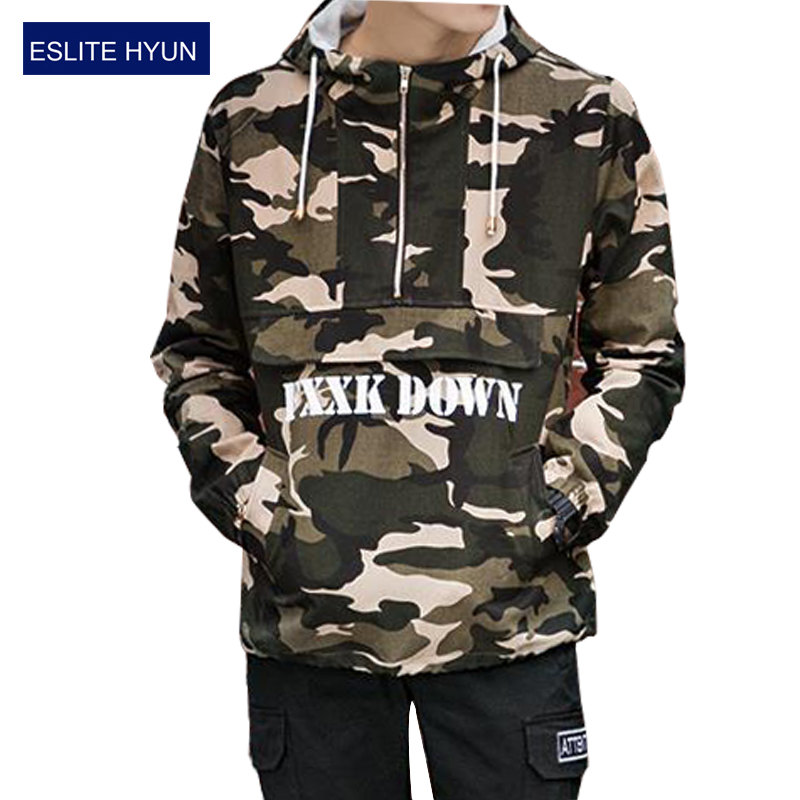 Online Get Cheap Mens Camo Sweatshirt -Aliexpress.com | Alibaba Group