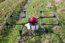 11L 11kg 8-axisAgricultural uav drone agriculture drone spray system