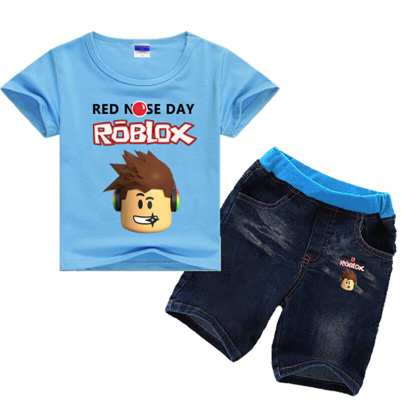 Roblox Riot Police Shirt Top 9 Most Popular Roblox Clothes For Kids Brands And Get Free