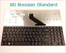 Laptop-tastatur für acer aspire v3 v3-571 v3-571-6882 v3-571-9808 v3-571-6456 v3-571-6805 ru russische version