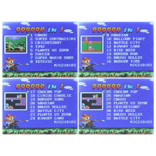 3 Inch 16 Bit PXP3 Handheld Game Player Retro Video Game Console de jeux 150 Classic Games Child Gaming Players consola