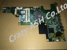 For HP 646671-001 laptop main card 630 631 430 431 Motherboard
