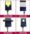 RFID Contactless USB Proximity Smart USB desktop Card Reader