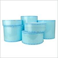 Sealing Machine Sterilizing Bag Dental Sealing Pocket Mouth Disinfection Bag Sealing Pocket Dental Material Packing Bag