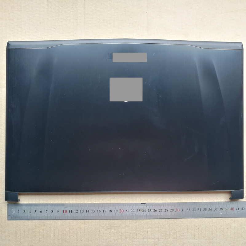 New Laptop Top Case Base Lcd Back Cover For MSI GL72 GL72M GE72 GP72 MS-1795 MS-1799 MS-1793