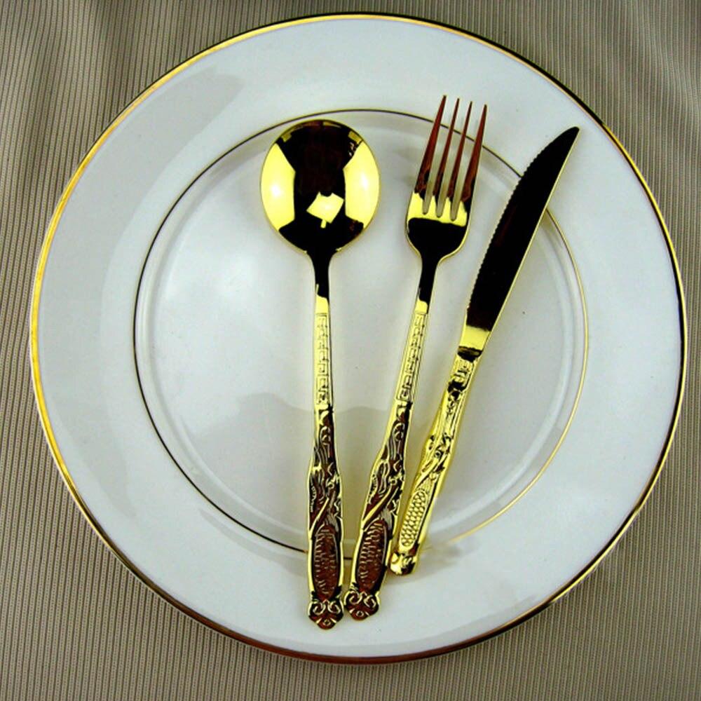 achetez en gros oriental de vaisselle en ligne des grossistes oriental de vaisselle chinois. Black Bedroom Furniture Sets. Home Design Ideas