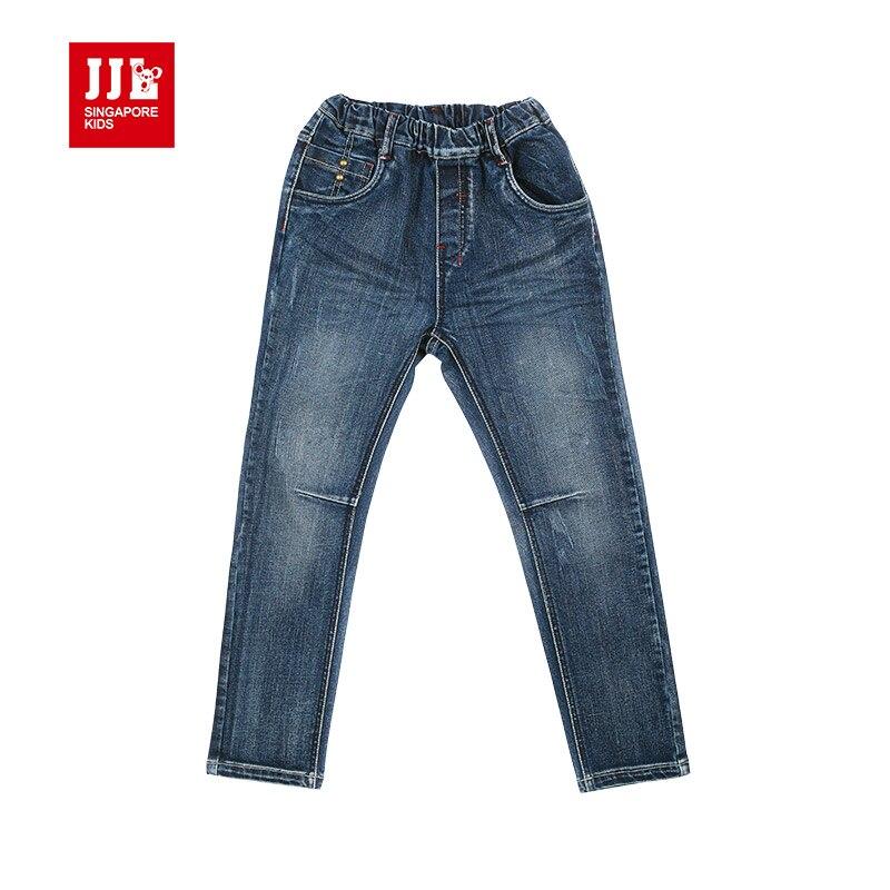 jjlkids-blue-boys-jeans-2016-autumn-kids-pants-kids-denim-jeans-boys-trousers-full-length-kids-clothes-children-clothing-1