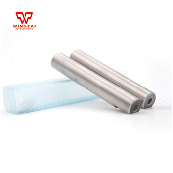 Japan OSP Wire bar coater wet flim applicaters L60mm Wire rod coater