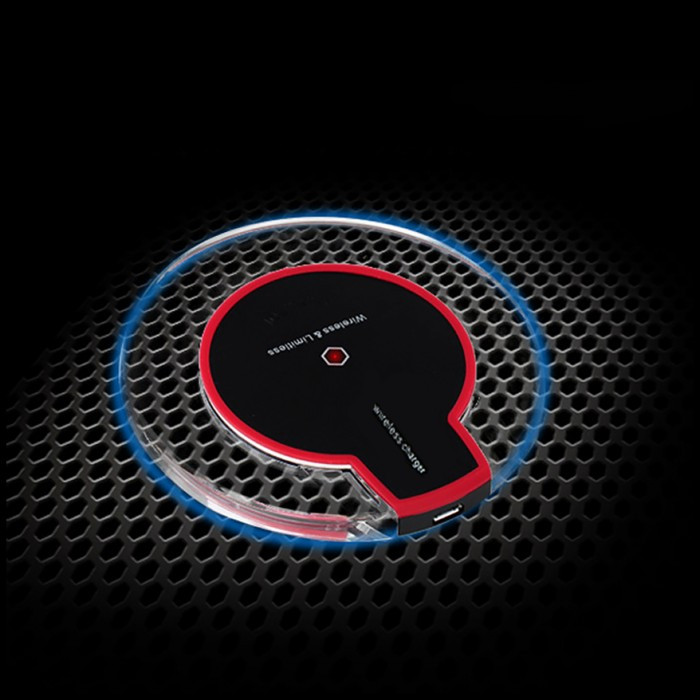 لسامسونج غالاكسي S6 حافة بالاضافة الى شاحن لاسلكي شحن حالات البنك ملحقات الهاتف قوة البنك لغالاكسي S6 حافة حالات الهاتف