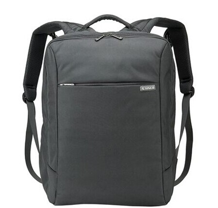 Compare Prices on Yinuo Laptop Bag- Online Shopping/Buy Low Price ...