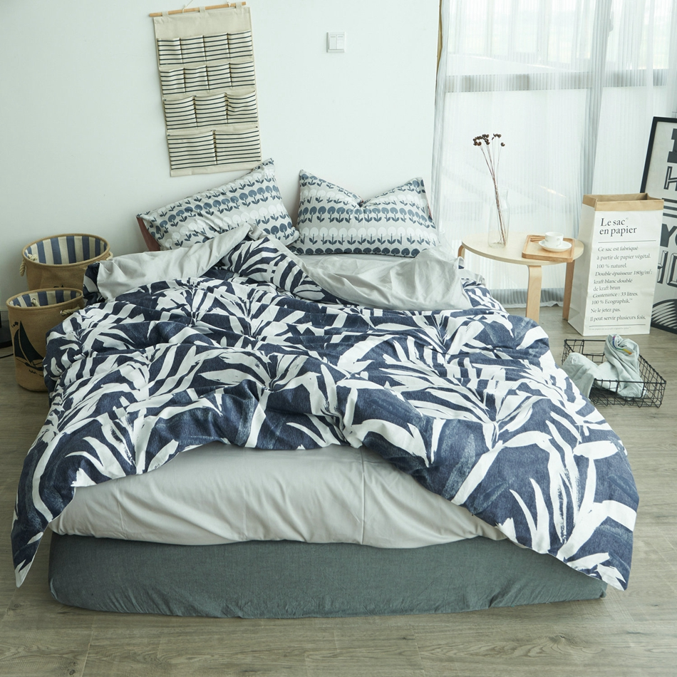 online get cheap quilts modern aliexpresscom  alibaba group - modern quilt covercotton bed sheetbedding pillowcases cotton bedding setsoft comfortable delicate