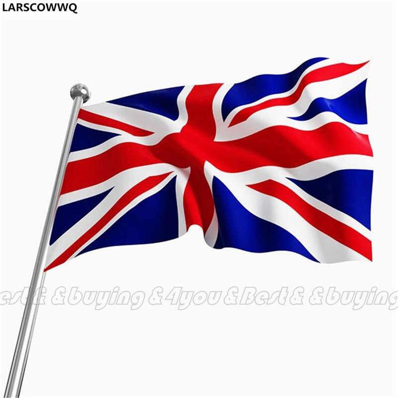 larscowwq 90x150cm great britain