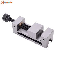 QGG150 6 inch machine vise precision flat surface grinder cnc machine center