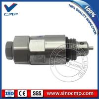 Válvula de Controle principal 0719117 para Hitachi EX300 5 ZX330|valve|valve control|  -