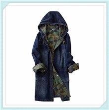 2017-High-Quality-Female-Denim-Trench-Coat-Fashion-Camouflage-Spring-Hooded-Women-s-Windbreaker-Long-Feminine.jpg_640x640