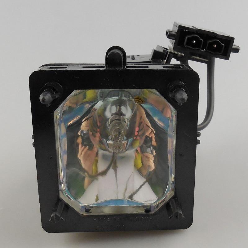 Заміна лампи проектора XL-5200 для SONY - Домашнє аудіо і відео - фото 3