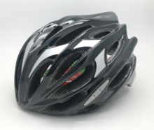 25 colors men and womens Super light special mtb road bike cycling helmets aero bicycle helmet free shipping