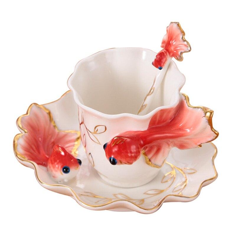 китайский фарфор чашка