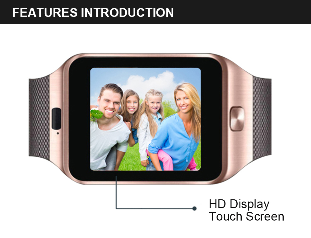 watch mobile phone 00