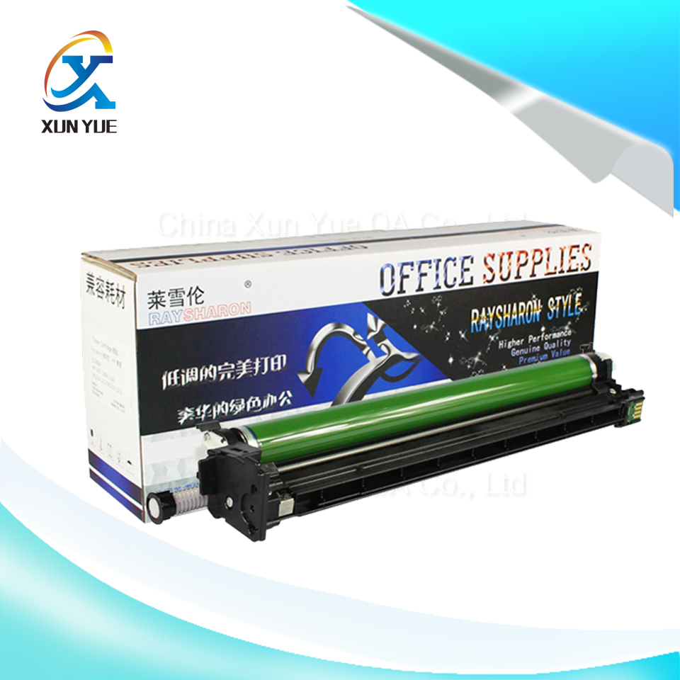 ALZENIT For Xerox SC 2020 SC2021 OEM New Imaging Drum Unit Printer Parts On Sale alzenit crg 925 for canon lbp6000 6018 mf3010 oem new drum count chip black color printer parts on sale