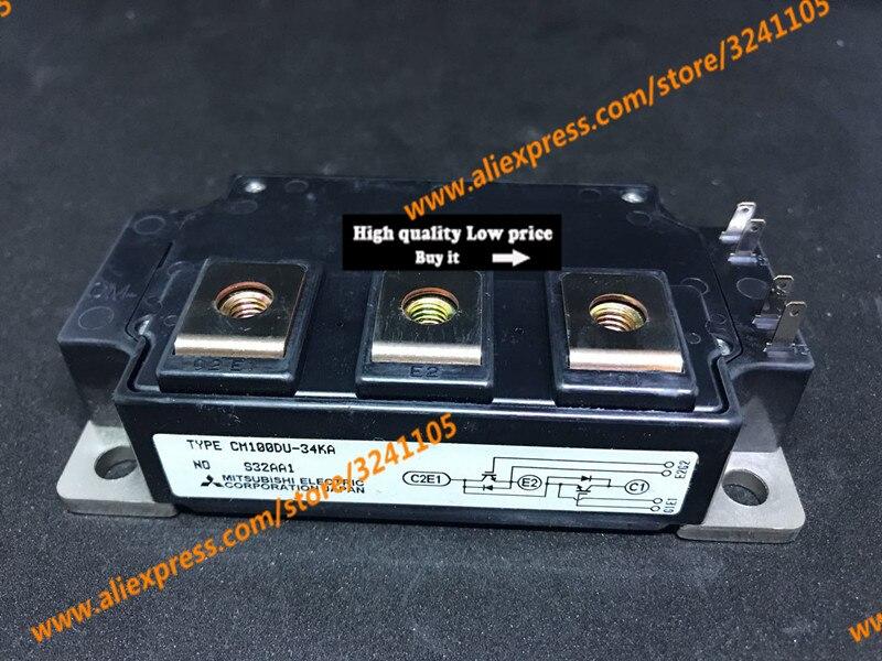 Free shipping NEW CM100DU-34KA MODULE free shipping new luh50g1202 module