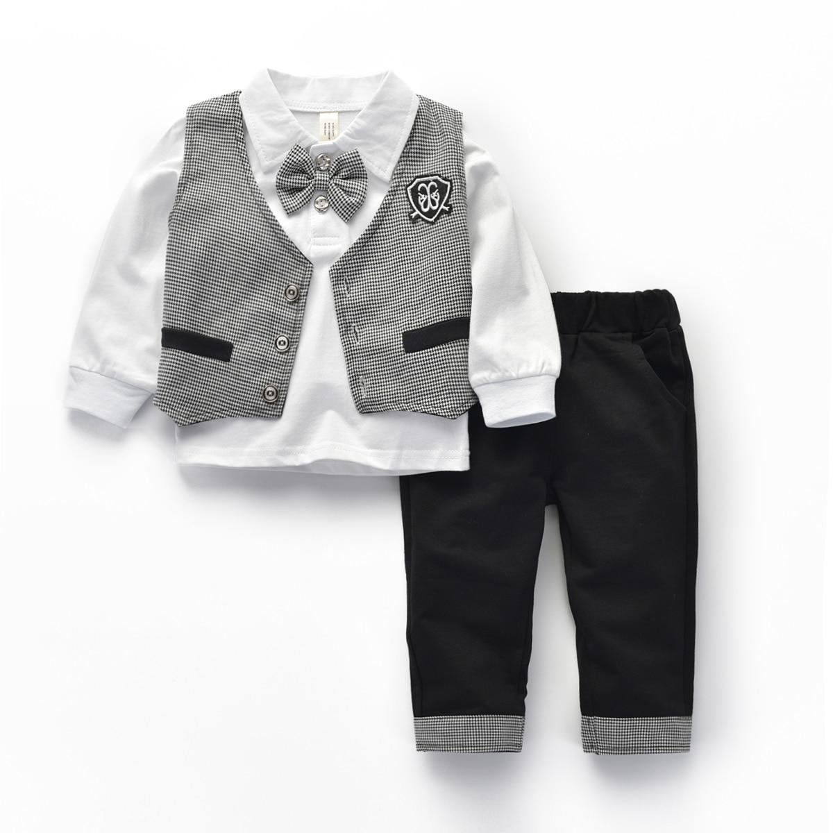 Pieces, Kids, Clothing, Set, pant, Boys