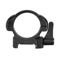https://ae01.alicdn.com/kf/HTB1CSirUwHqK1RjSZFPq6AwapXat/Weaver-30-Matte-Top-Mount-Xcortech-Xc1-Glock.jpg
