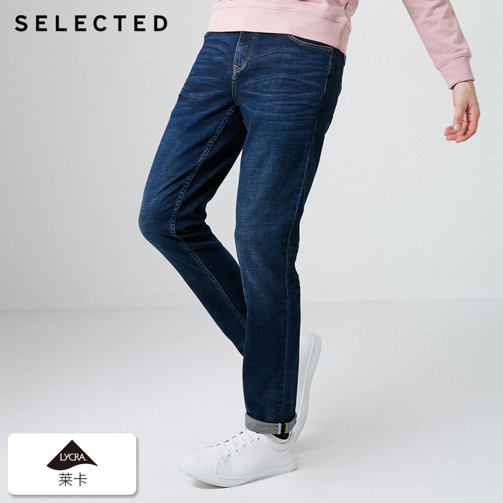 New Arrival 2018 Autumn Winter Warm Jacket Windbreaker Men s Fashion Thermal LeatherJacket Coat With Pocket