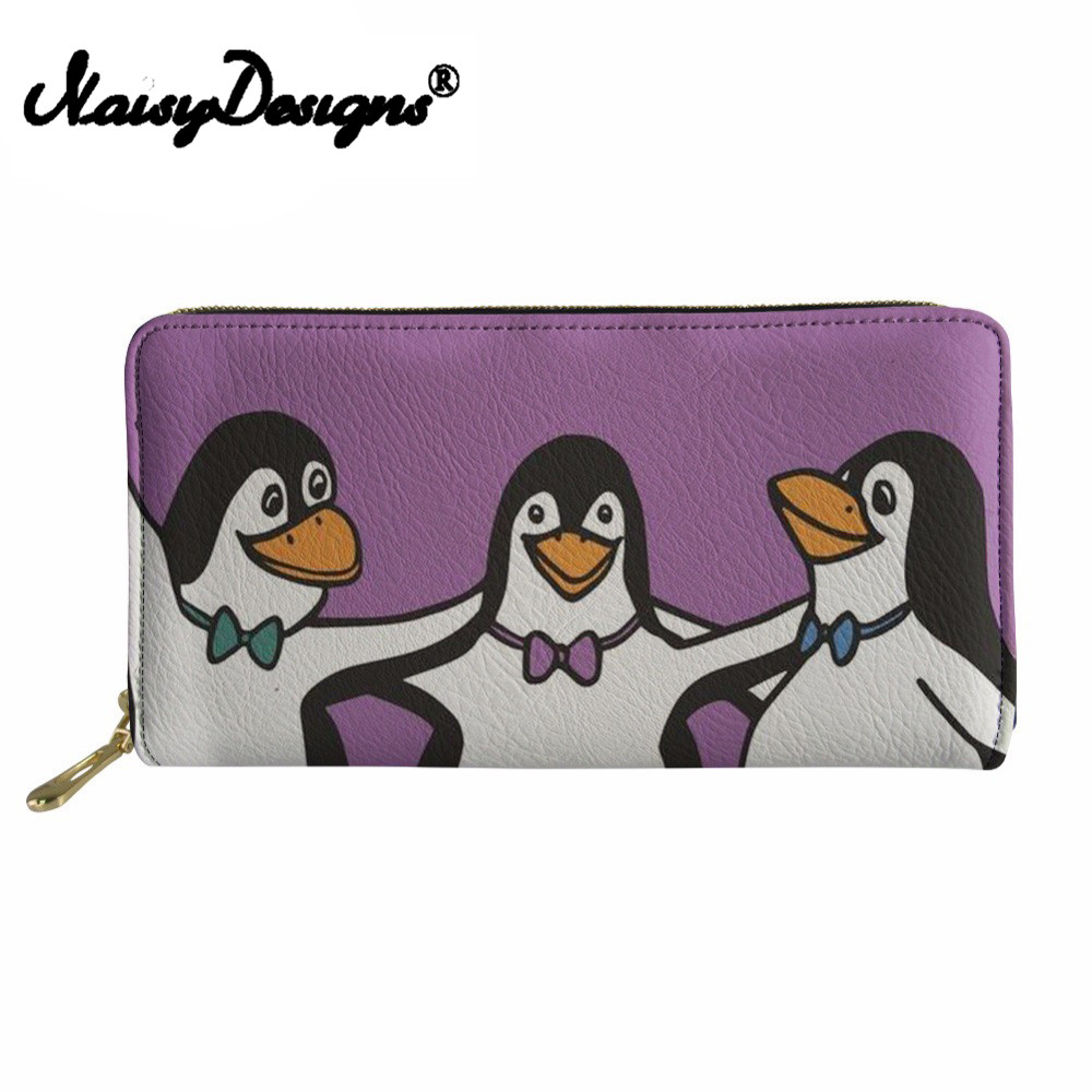 noisydesigns-ladies-cluth-pu-leather-purse-for-phone-money-penguin-lover-printed-wallets-font-b-pokemon-b-font-card-holders-females-wallet