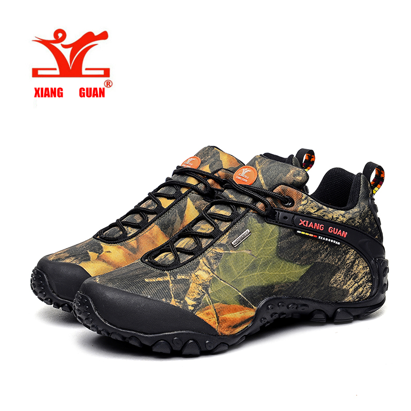Buy 2016 xiang guan man outdoor for Shoes with fish in them