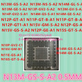 Template: N10P-GV2-C1 N16V-GM-B1 N11E-GS-A1 N16S-GT-S-A2 N14M-GS-S-A2  N14M-GE-S-A2  N13M-GS-S-A2