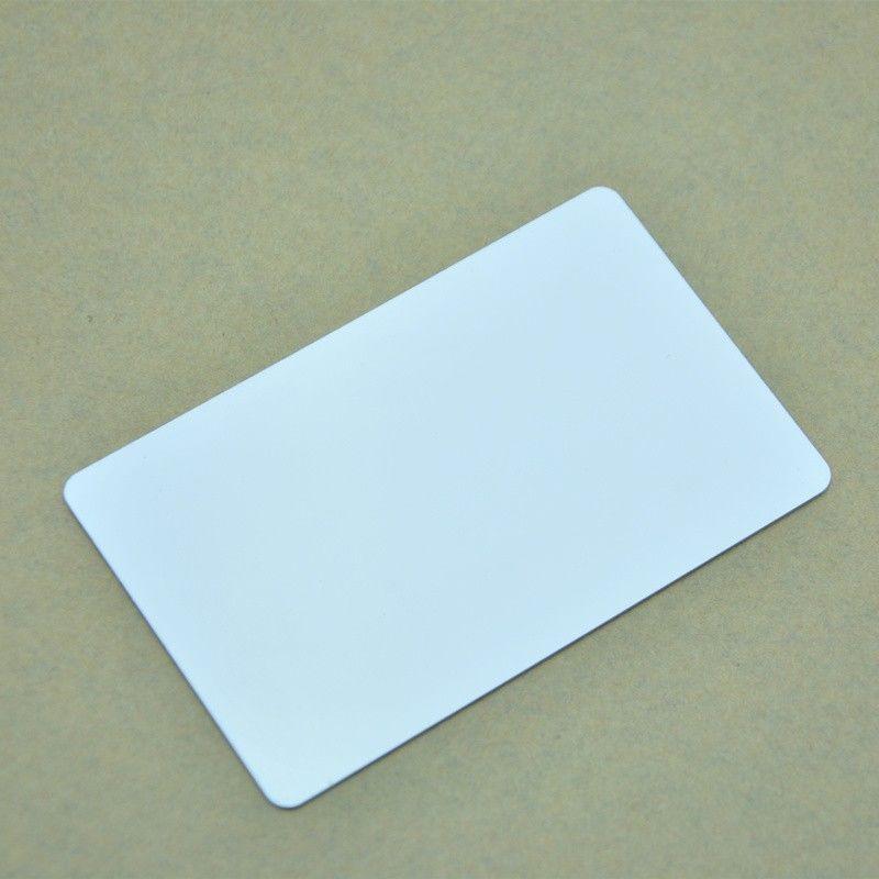 13.56Mhz First 7bytes Of Block 0 UID Changeable S50 1K NFC Card RFID Tag hw v7 020 v2 23 ktag master version k tag hardware v6 070 v2 13 k tag 7 020 ecu programming tool use online no token dhl free