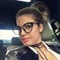 Madeliny moda cat eye óculos de sol das mulheres de design da marca do vintage óculos de sol mulheres new retro óculos oculos de sol feminino ma002