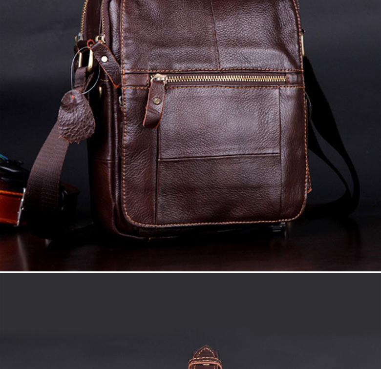 genuine-leather-bag-men-crossbody-bags_05