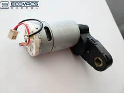 Основной ролик двигатель щетки Для Ecovacs Deebot DE35 DE33 DG716 DE55 DE53 DT88 DG711 робот пылесос Запчасти Замена