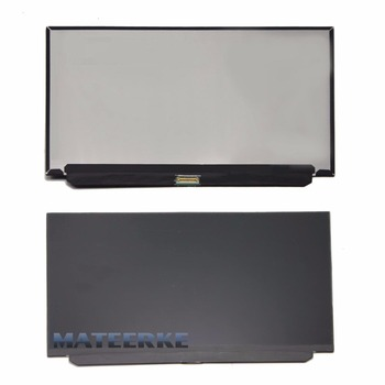 IPS FHD LCD Screen Display B125HAN02.2 N125HCE-GN1 for Lenovo ThinkPad X260 20F6 non-Touch