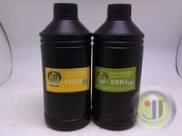 JETYOUNG Hydrographic Film Cubic Water Transfer Cubic Printing Chemical Activator A B Water Transfer Printing Film